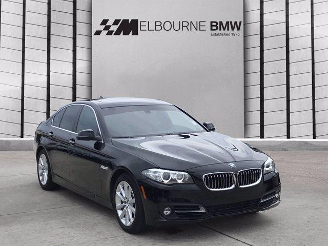 used 2016 BMW 535 Gran Turismo car, priced at $28,788