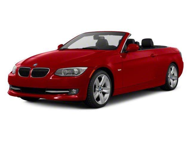 used 2013 BMW 328 car