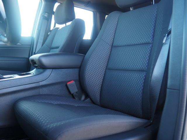 new 2021 Jeep Grand Cherokee car, priced at $36,865