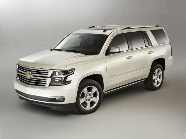 used 2019 Chevrolet Tahoe car, priced at $69,900