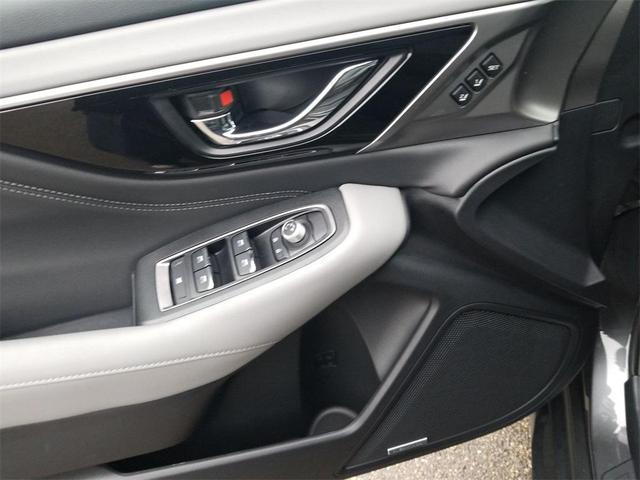 new 2021 Subaru Outback car, priced at $37,569