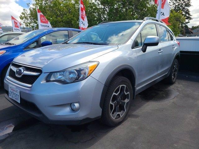 used 2013 Subaru XV Crosstrek car, priced at $17,995