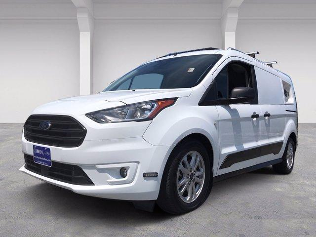 used 2019 Ford Transit Connect car, priced at $28,495