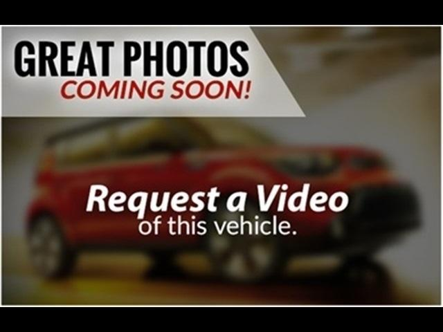 used 2010 Chrysler Town & Country car, priced at $8,418