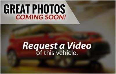 new 2022 Kia Sportage car