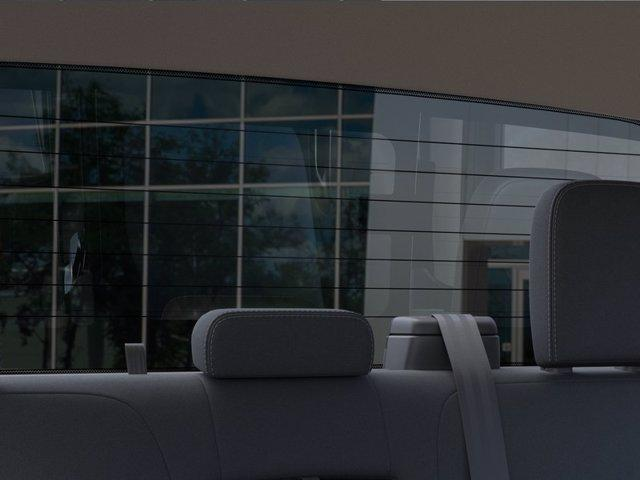 new 2021 Ford Ranger car, priced at $38,900
