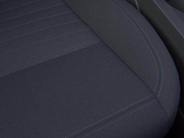 new 2021 Ford Ranger car, priced at $40,180