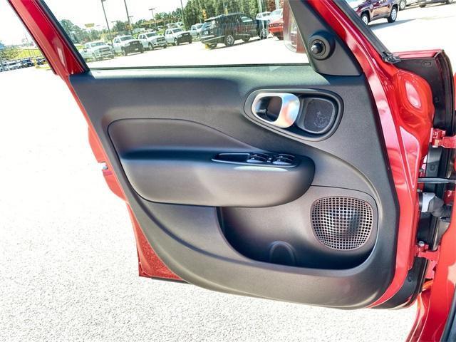 new 2020 FIAT 500L car, priced at $21,941