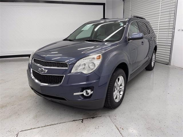 used 2013 Chevrolet Equinox car, priced at $7,995