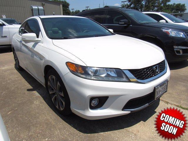 used 2014 Honda Accord car, priced at $19,491