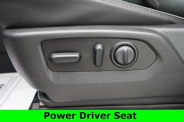 used 2021 Chevrolet Silverado 2500 car, priced at $85,702