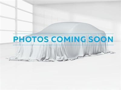 used 2008 Subaru Impreza car, priced at $8,900