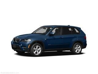 used 2012 BMW X5 car, priced at $13,991