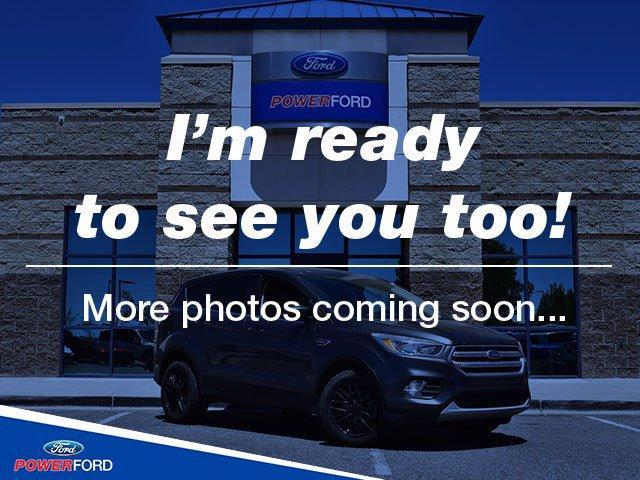 used 2017 Ford Escape car, priced at $17,921