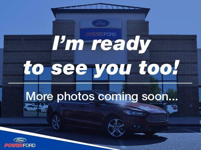 used 2015 Ford Fusion car, priced at $18,921