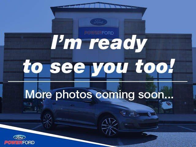 used 2015 Volkswagen Golf car, priced at $17,921