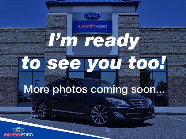 used 2013 Hyundai Genesis car, priced at $18,921