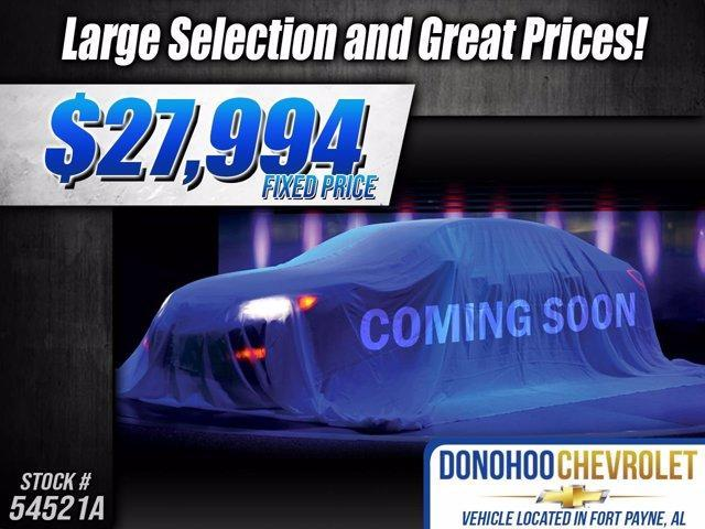 used 2014 Toyota Tacoma car, priced at $27,994