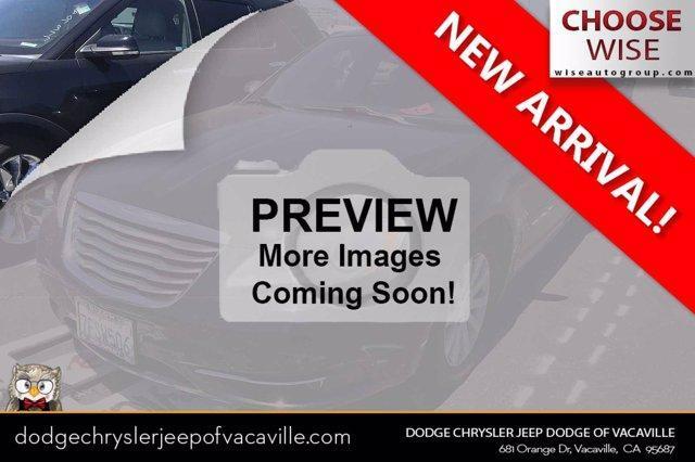 used 2013 Chrysler 200 car, priced at $8,881
