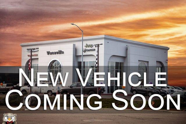 used 2015 Chrysler 200 car, priced at $15,881