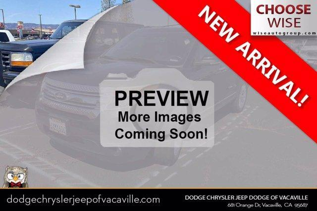 used 2013 Ford Explorer car, priced at $16,781
