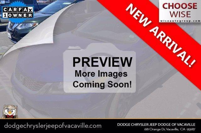used 2013 Honda Accord car, priced at $13,890