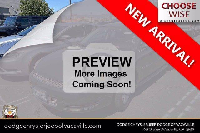 used 2013 Chevrolet Impala car, priced at $7,681