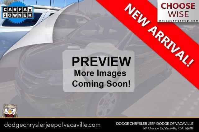 used 2014 Honda CR-V car, priced at $17,881