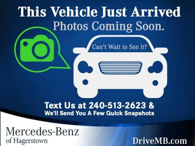 used 2018 Mercedes-Benz GLC 300 car, priced at $38,999