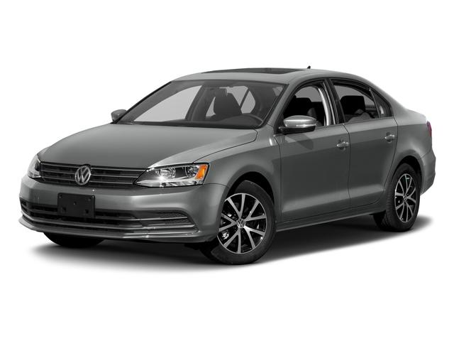 used 2017 Volkswagen Jetta car, priced at $17,837