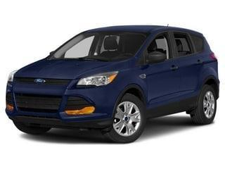 used 2015 Ford Escape car, priced at $17,995