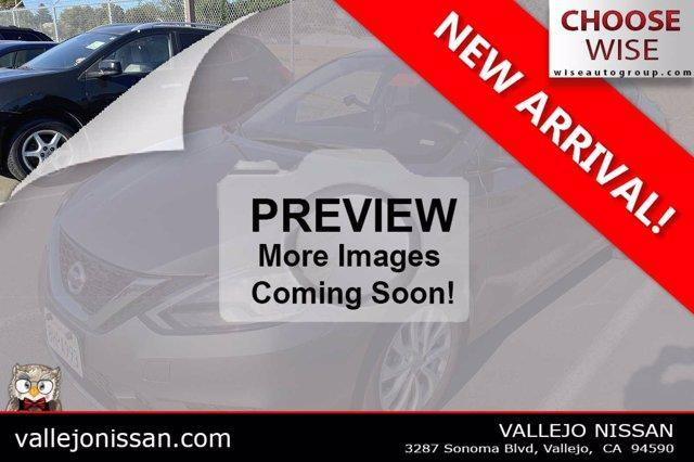 used 2019 Nissan Sentra car, priced at $18,990