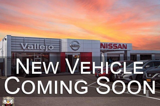 used 2018 Nissan Kicks car, priced at $18,790