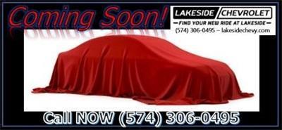 used 2008 GMC Yukon car, priced at $11,995