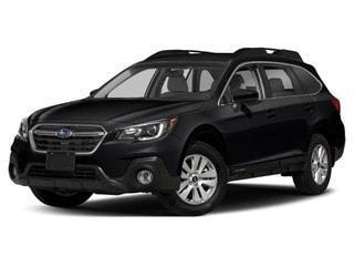 used 2018 Subaru Outback car, priced at $23,393
