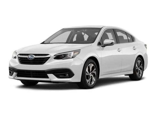 new 2021 Subaru Legacy car, priced at $29,092