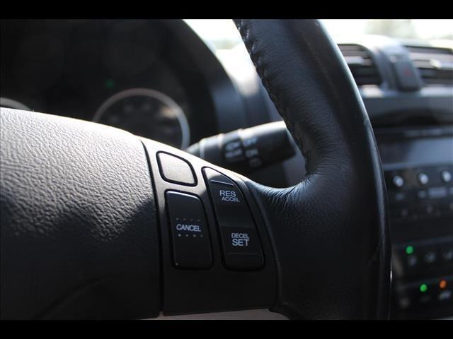 used 2007 Honda CR-V car, priced at $7,994
