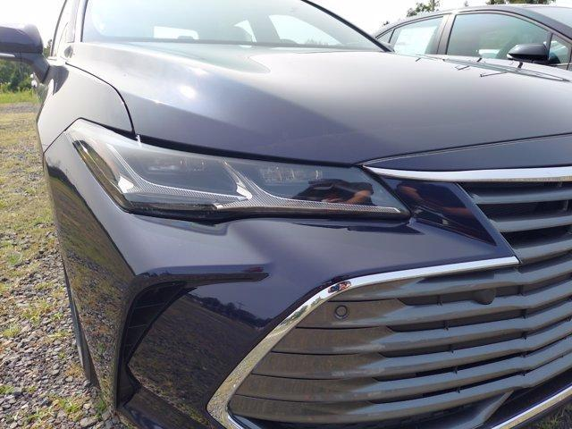 new 2021 Toyota Avalon car, priced at $44,788