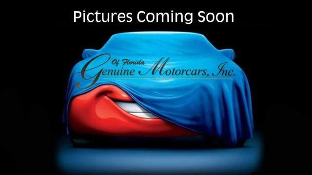 used 2011 Cadillac DTS car, priced at $22,997