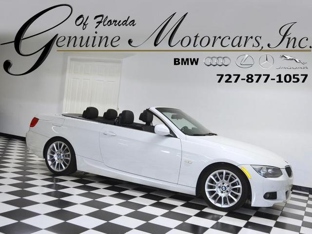 used 2013 BMW 328 car, priced at $28,997