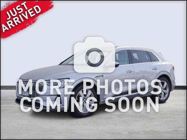 used 2017 Jeep Compass car, priced at $22,990