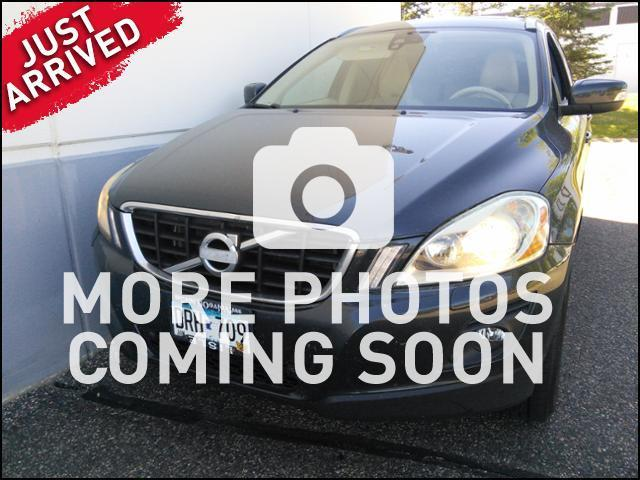 used 2010 Volvo XC60 car, priced at $10,990