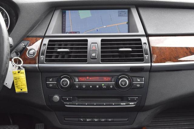 used 2013 BMW X5 car, priced at $15,750