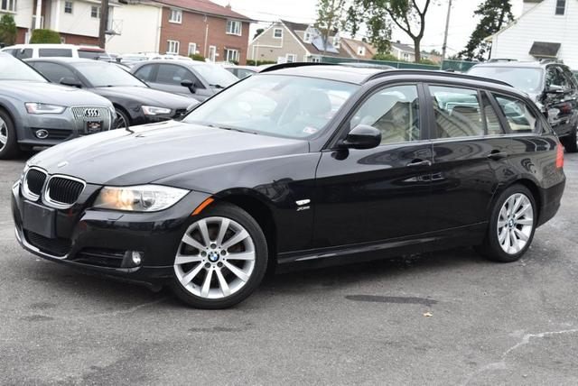 used 2012 BMW 328 car, priced at $17,950