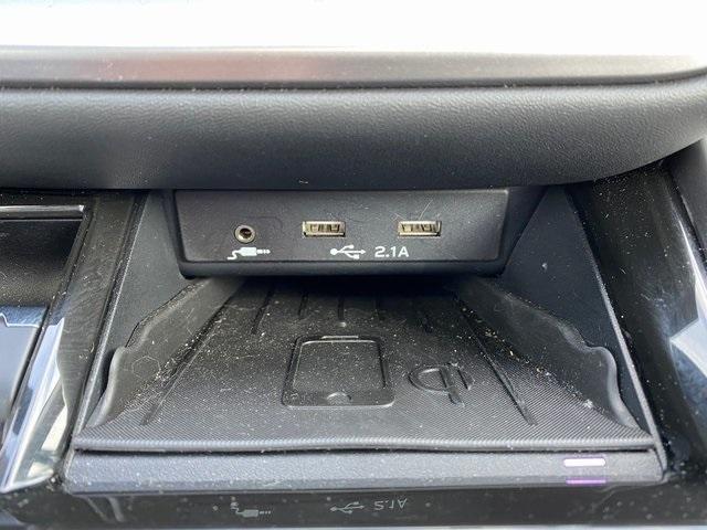 used 2020 Subaru Outback car, priced at $33,509