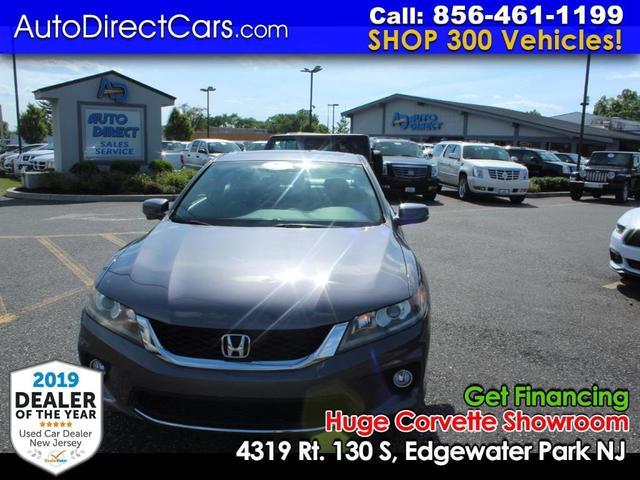 used 2015 Honda Accord car, priced at $21,990