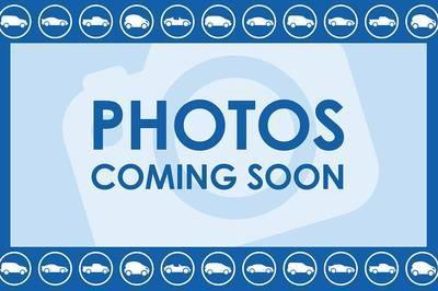 used 2012 Hyundai Tucson car, priced at $11,500