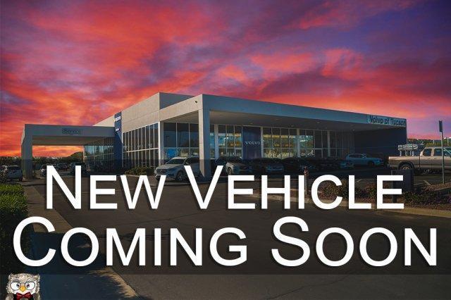 used 2018 Volkswagen Atlas car, priced at $26,487