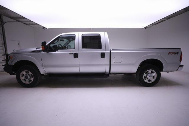 used 2016 Ford F-250 car, priced at $39,000