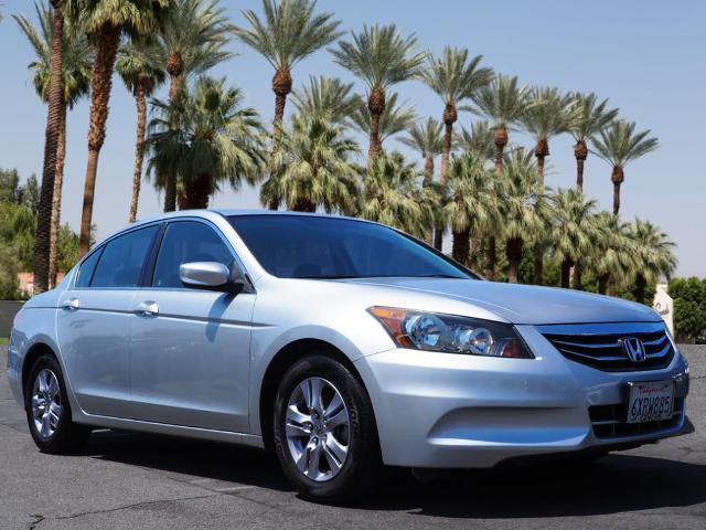 used 2012 Honda Accord car, priced at $14,891